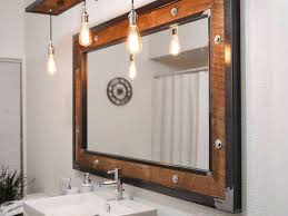 bathroom vertical bathroom lights 14 enchanting vertical vanity