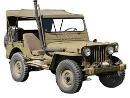 military jeep png jeep owners group welcome to 4x4 attitude