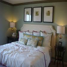 Bedroom Floor Covering Ideas Seafoam Green And Gray Bedroom Bedroom Floor Covering Ideas