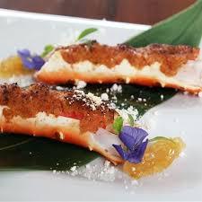 ravish the modern honolulu restaurant honolulu hi opentable