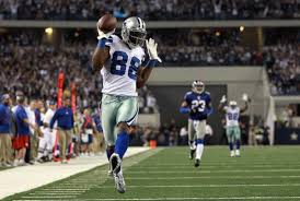 dallas cowboys thanksgiving record cowboys vs redskin live stream thanksgiving day cowboys vs