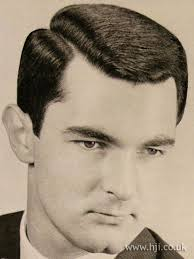 1960s hairstyles for men 1963 men sculpture hairstyle fashion 1960s men pinterest1963 men