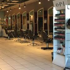 contact for a cut above hair salon malaysia a cut above hair studio nail salons 1524 theodore st joliet