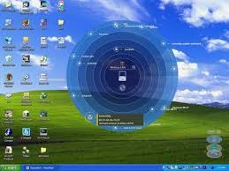 easy wifi radar apk easy wi fi portable 1 0 0 the best network windows vista