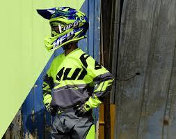 motocross gear kids motocross gear md racing products