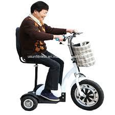 siege scooter pour bebe siege scooter pour bebe 100 images smibie trottinette enfant