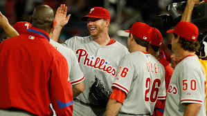 roy halladay among the sports roy halladay s true legacy was his perseverance nbc sports