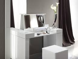 bedroom bedroom vanities with mirrors and lights beautiful
