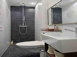 cheap bathroom tile ideas cheap bathroom tile and bathroom tile bathroom tiles cheap shower