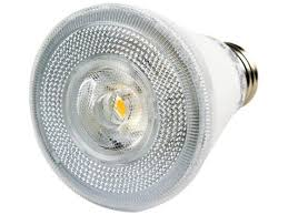 led light low price get the latest features of led bulbs lights online at low prices