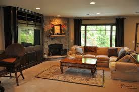 Corner Of A Room Decor For Corner Of Living Room Living Room Decoration