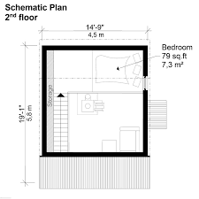 Build Small Saltbox House Plans by Small Saltbox House Plans