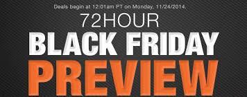 newegg black friday sales newegg com 72hr black friday preview 9hrs 5 off site wide