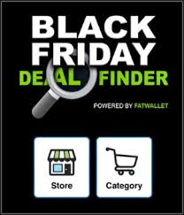 amazon appstore black friday your best black friday shopping apps roundup