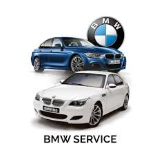 bmw service independent motorcars audi bmw mercedes repair in san diego