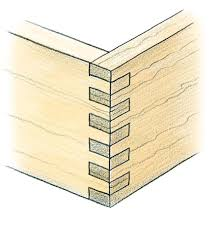 Encyclopedia Wood Joints Pdf by Woodworking Joints Pdf Online Woodworking Plans