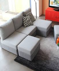 cheap living room sets online endearing sofas mandaue foam philippines in cheap living room