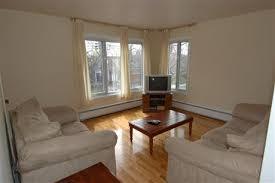 chambre a louer montreal appartement à louer montréal ahuntsic 5 et demi appartement meublé