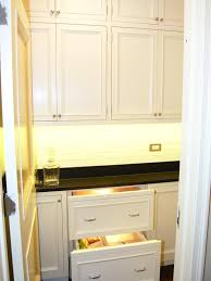 Kitchen Drawers Instead Of Cabinets 286 Best Kitchenette Images On Pinterest Home Kitchenette And