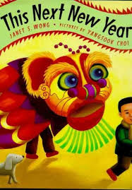 new year picture books celebrate lunar new year with library books and events the new