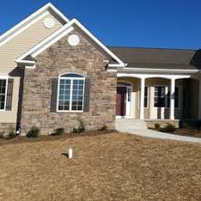 st maries builders contractors southern maryland md phone
