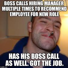Bad Boss Meme - in response to all the bad boss memes adviceanimals