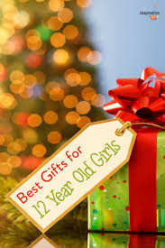 gifts for 12 year tech gift and