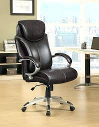 Big And Tall Office Chairs Amazon Desk Chairs Tall Office Chairs With Arms Ergonomic Big And Chair