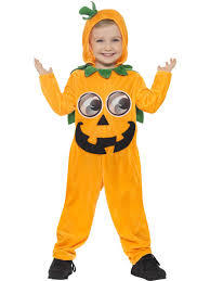 toddler halloween costumes sale 7 adorable halloween costume ideas for toddlers shrimp grits the