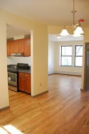 Bca Floor Plan Bergen Court Apartments Are Now Open U2014 Garden State Episcopal Cdc