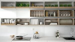 kitchen open kitchen shelving units kitchen shelving ideas open ikea kitchen shelves ikea kitchen shelves singapore