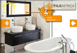 east london bathroom fitting suppliers u2013 1 list of professional