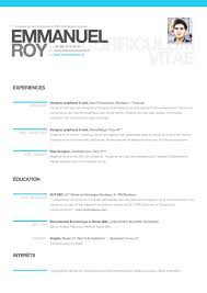 easy to read resume format cool modern resume very clean easy to read resumes personal