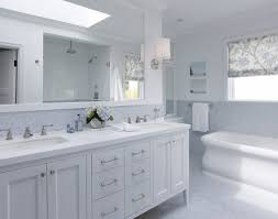 6 foot vanity bathroom unique white bathroom double vanity 2 bathroom double