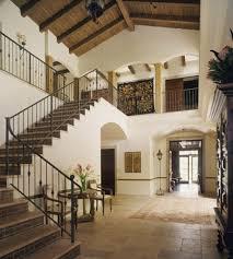 spanish home spanish home interior design spanish home interior photos houzz