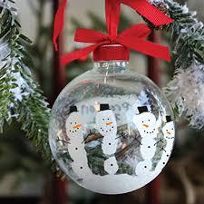 child to cherish santa s handprint message ornament kit