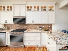 oak kitchen cabinets with glass doors kitchen cabinets with glass front doors cabinet world of pa