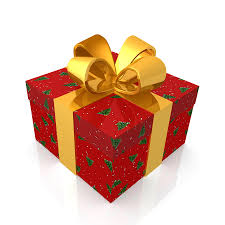 pre wrapped christmas boxes pre paid remote starters for gifts mobile electronic specialists
