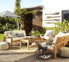 Living Spaces Sofas by Charming Semi Outdoor Living Spaces Taking Colorful Sofas And
