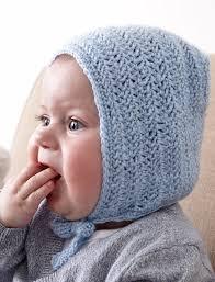 baby hat crochet patterns yarnspirations