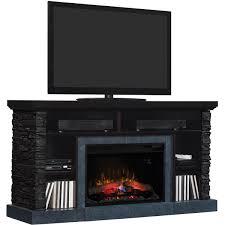 classic flame 26mm2630 e454 matterhorn electric fireplace insert