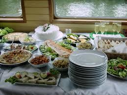 buffet table decorating ideas bibliafull com
