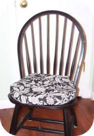how to cover a chair cushion glider chair gliders and upholstery