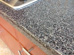 Best Edge For Granite Kitchen Countertop - shop best kitchen countertops kitchen countertop philadelphia