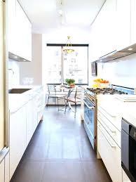 galley kitchen ideas small kitchens galley kitchen ideas sometimes small kitchens blackboxauto co