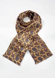 85 best patterned silk scarves for men images on pinterest silk