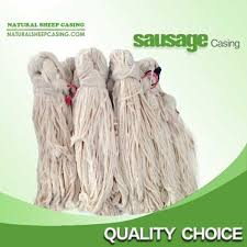 natural sheep casing for sausages mutale gumtree classifieds