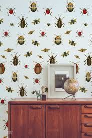 Home Wallpaper 2151 Best Walls Images On Pinterest Wolf Feature Walls And