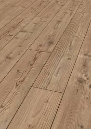 Laminate Flooring Made In Germany Collections U2013 Swiss Krono U2013 Kronotex Exquisit