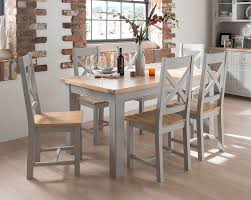 product of the week the ashland extending large dining table
